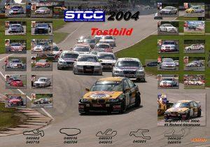 STCCT04