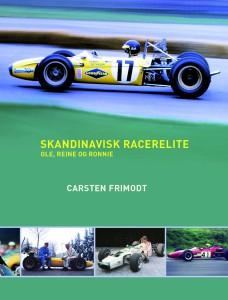 skandinavisk_racerelite