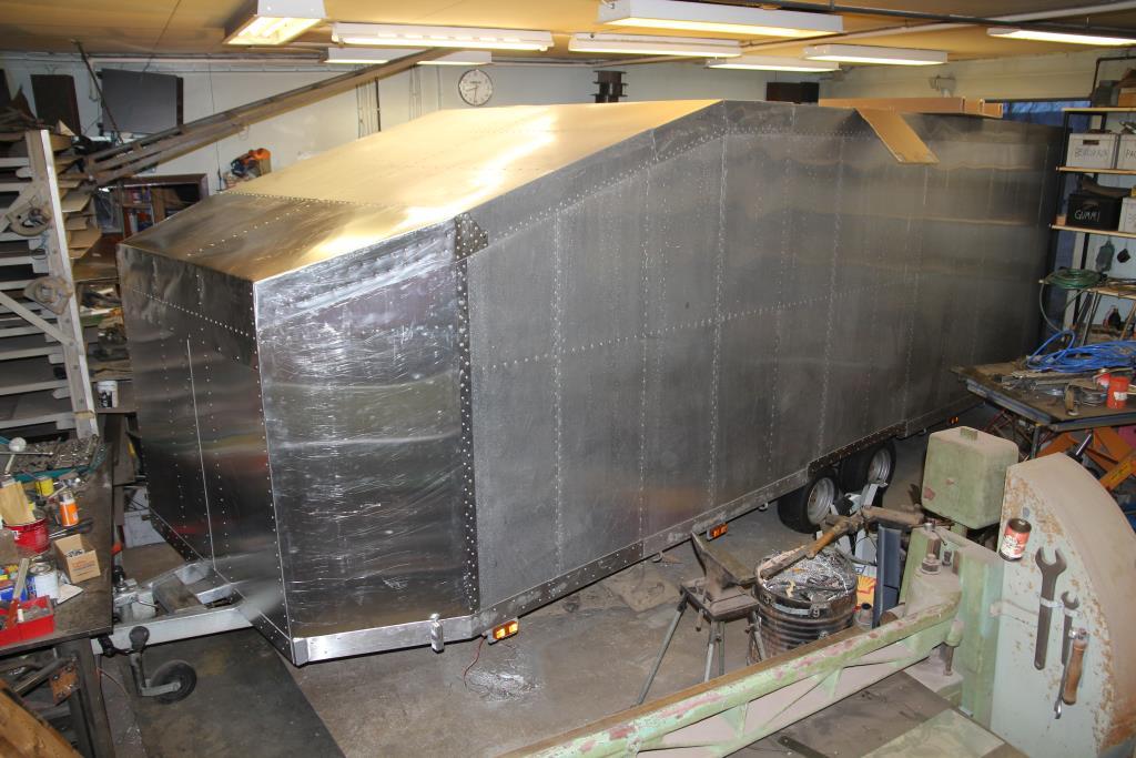 atte2010-055