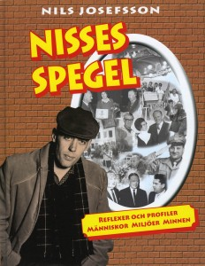 nissesspegel