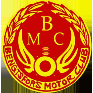 BMClogo