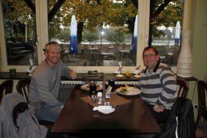 DTM-Finalen Hockenheim 2012