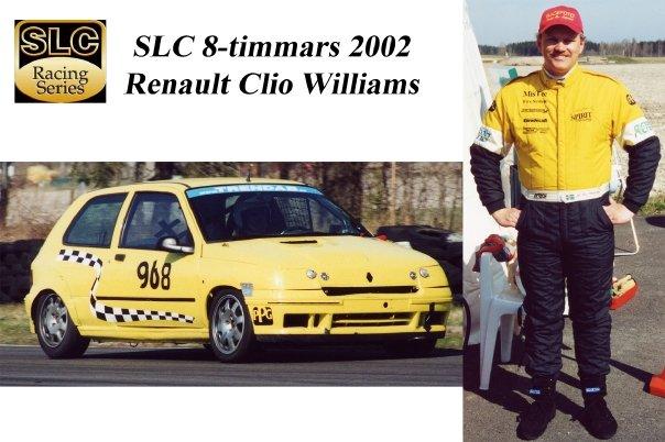 SLC2002