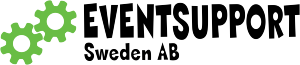 logo-eventsupport2