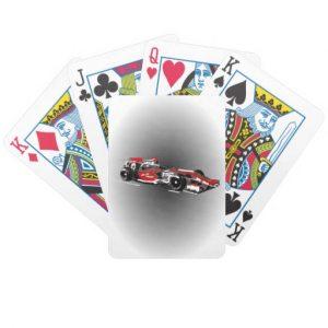 formula_1_bicycle_card_deck-r4dd7fa0f7f6e45cca99864015ce8cc55_fsvzl_8byvr_512